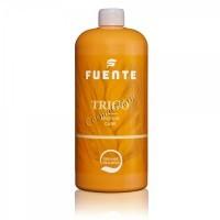 Fuente Trigo Protein Care (Питательный кондиционер на основе белка пшеницы) -